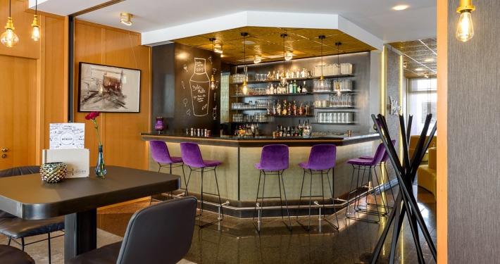 Sky Bar Regensburg