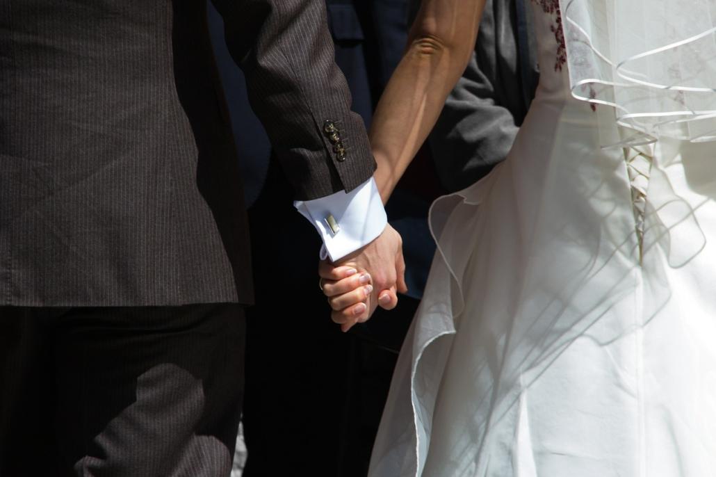 Hochzeitsmesse Regensburg