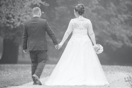 Hochzeitslocation in Regensburg